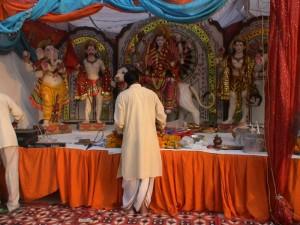 SynapseIndia Events Religious